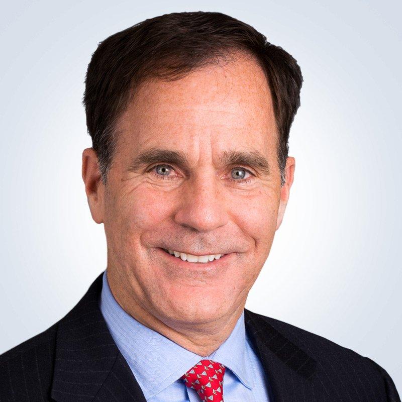 Kevin Liederbach